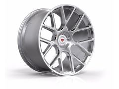 Vossen, CG-204 19''-21'', various colours