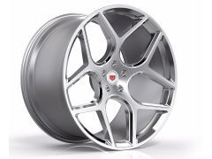 Vossen, CG-205 19''-21'', various colours