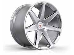 Vossen, CG-207 19''-20'', various colours