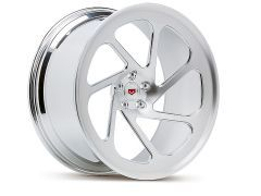 Vossen, LC-108T 20''-24'', various colours
