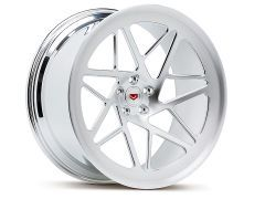 Vossen, LC-109T 19''-21'', various colours