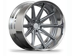 Vossen, VWS-1 20'', various colours