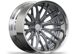 Vossen, VWS-2 20'', various colours