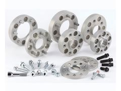 Eibach 10mm widening track spacer kit