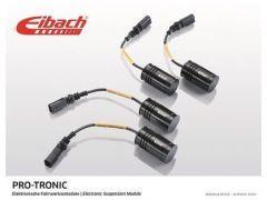 F30/F31 Eibach Pro-Tronic Electronic Suspension Module