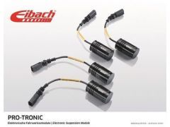 F22/23 2 Series and F87 M2 Eibach Pro-Tronic Electronic Suspension Module