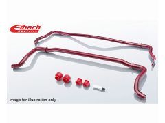 Eibach anti roll bar kit for all F22 2 series models excluding M235i