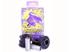 Powerflex Rear Lower Front Arm Inner Bush