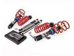 F87 M2 BMW M performance suspension kit
