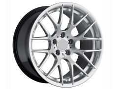 GTS wheel set, various sizes/colours available