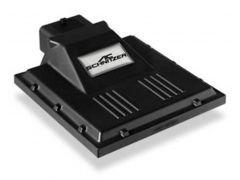 F06, F12, F13 640D AC Schnitzer tuning module