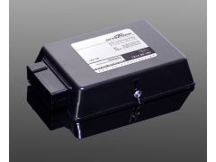 F10, F11 520D AC Schnitzer tuning module