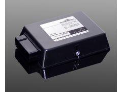 F10, F11 535D 313 BHP AC Schnitzer tuning module