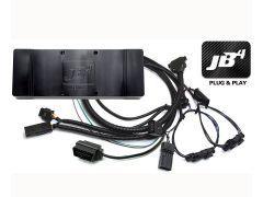 BMS BMW S63TU JB4 & BCM MODULE F10 F12 F13 (M5 & M6)