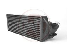 Wagner Tuning F2X F3X EVO2 Performance Intercooler Kit