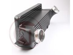 Wagner Tuning E82 1 series and E9X 3 series EVO1 Performance Intercooler Kit