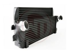 Wagner Tuning Competition Intercooler Kit for all F01 7 series, F07,F10 and F11 5 series and F06,F12 and F13 6 series models