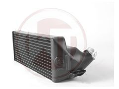 Wagner Tuning F2X 1 and 2 series, F3X 3 and 4 series  EVO2 Competition Intercooler Kit