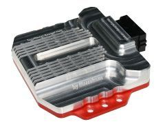 F30/31 Mosselman tuning module for all 330D 258BHP