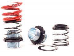 H&R VTF Adjustable springs F10