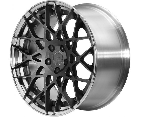 BC Forged, HC033, 18'' - 20'', various colours