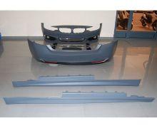 F32/33 4 series sportlook bodykit