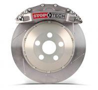Stoptech Trophy Race big brake kit E80 M3 Rear