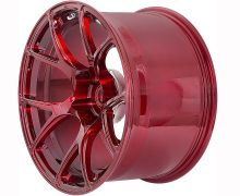 BC Forged RZ05, 17'' - 20'', various colours