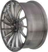 BC Forged RZ815, 17'' - 20'', various colours