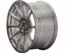 BC Forged RZ10, 17'' - 20'', various colours