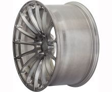 BC Forged RZ15, 17'' - 20'', various colours