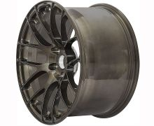 BC Forged, RS40, 18'' - 21'', various colours