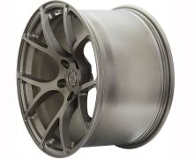 BC Forged RS41, 17'' - 20'', various colours