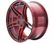 BC Forged, RS42, 18'' - 21'', various colours
