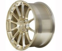 BC Forged, RS43, 18'' - 21'', various colours