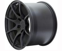 BC Forged, RS31, 19'' - 22'', various colours
