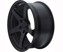 """BC Forged, RT50, 17"""" - 20"""", various colours"""