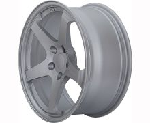 BC Forged, RT50, 18'' - 21'', various colours