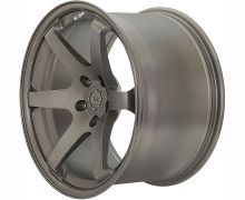 BC Forged, RT51, 17'' - 20'', various colours