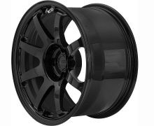 BC Forged, RT53, 17'' - 20'', various colours