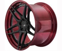 BC Forged, HCA161, 19'' - 21'', various colours