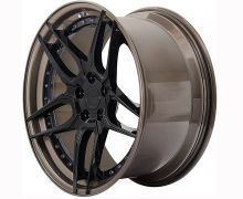 BC Forged, HCA161S, 20'' - 22'', various colours