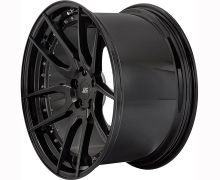 BC Forged, HCA162S, 19'' - 21'', various colours