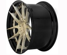 BC Forged, HCA162S, 20'' - 22'', various colours