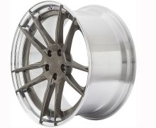 BC Forged, HCA163, 20'' - 22'', various colours