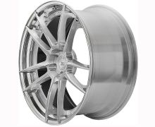 BC Forged, HCA163, 19'' - 21'', various colours