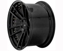 BC Forged, HCA163S, 19'' - 21'', various colours