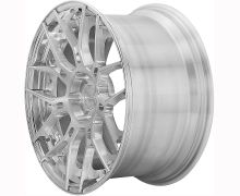 BC Forged, HCA167, 19'' - 21'', various colours
