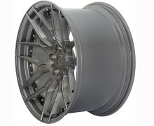 BC Forged, HCA167S, 20'' - 22'', various colours