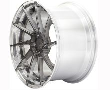 BC Forged, HCA210, 19'' - 21'', various colours